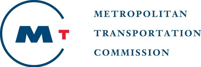 You Say You Got a Real (Transportation) Solution? MTC, ABAG Would Love to Hear Your Plan