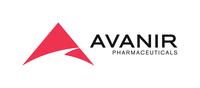Avanir Pharmaceuticals, Inc. (PRNewsFoto/Avanir Pharmaceuticals, Inc.)