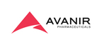 Avanir Pharmaceuticals to Present Data on NUEDEXTA® and ONZETRA® Xsail® at American Academy of Neurology (AAN) 2017 Annual Meeting