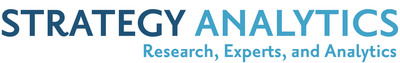 strategy_analytics_logo