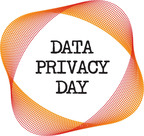 MEDIA ALERT: Join Us in San Francisco or Virtually for Data Privacy Day 2017, January 26