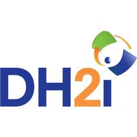 www.DH2i.com . (PRNewsFoto/DH2I)