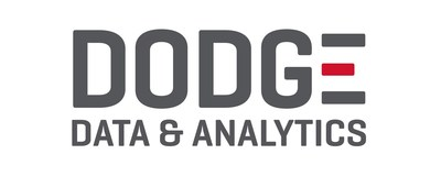 Dodge Data & Analytics' Sweets Reaches 100,000 Building Product Listing Milestone