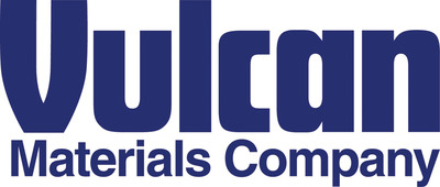 Vulcan Announces Second Quarter Conference Call