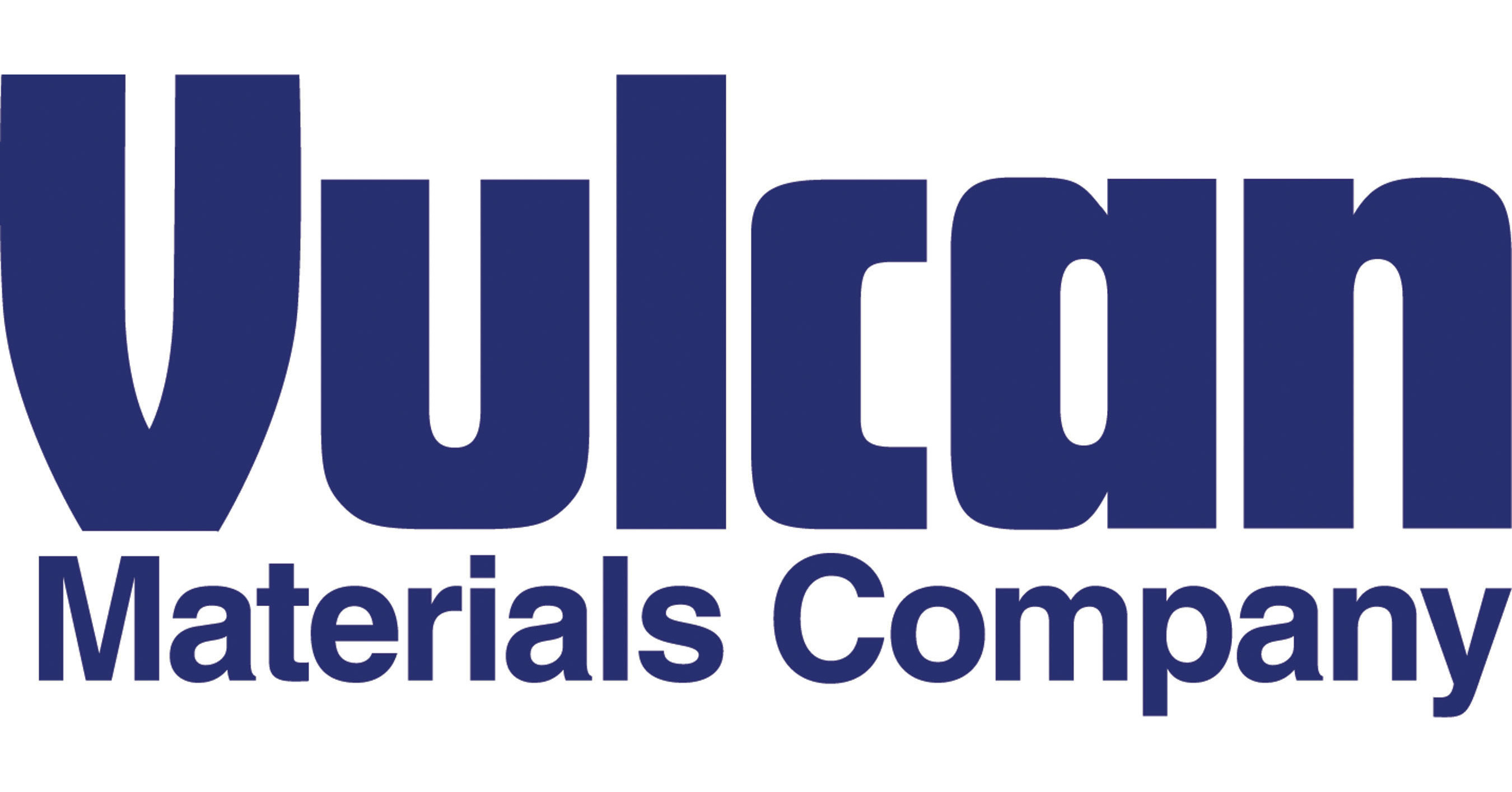 Image result for vulcan materials