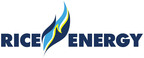 Rice Energy Reports Second Quarter 2017 Results and Updates 2017 Capital Budget