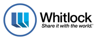 Whitlock Logo (PRNewsFoto/Whitlock) (PRNewsFoto/Whitlock)