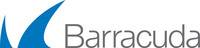 Barracuda Logo. (PRNewsFoto/Barracuda Networks, Inc.)