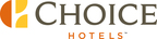 Choice Hotels Statement about the Recent Executive Order Travel Ban