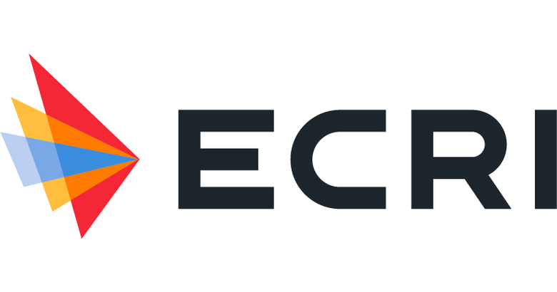 ECRI Institute's Partnership for Health IT Patient Safety Releases New Recommendations to Avoid Testing and Medication Mix-ups