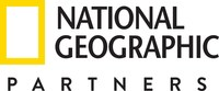National Geographic Partners LLC (PRNewsFoto/National Geographic Partners LLC)