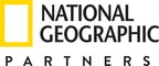 National Geographic Grows Travel Business
