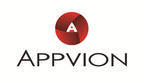 Appvion will report its fourth quarter and full-year 2016 financial results on March 13