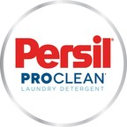 Persil® ProClean® Is Ready to Play in Super Bowl® LI