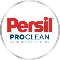 Persil ProClean (PRNewsFoto/Henkel) (PRNewsFoto/Henkel)