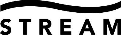 Stream Realty Partners (PRNewsfoto/Stream Realty Partners) (PRNewsfoto/Stream Realty Partners)