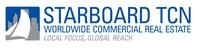 www.starboardnet.com (PRNewsFoto/TradeAddresses) (PRNewsFoto/TradeAddresses)