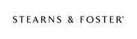 Stearns & Foster logo (PRNewsFoto/Tempur Sealy International, Inc) (PRNewsFoto/Tempur Sealy International, Inc)