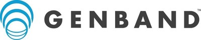 http://mma.prnewswire.com/media/324822/genband_Logo.jpg?p=caption