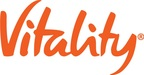 Vitality Gains Momentum as Employers and Health Plans Invest in...