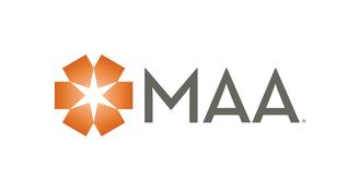 MAA Announces Quarterly Common Dividend