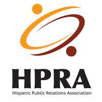 HPRA Logo (PRNewsFoto/HPRA) (PRNewsFoto/HPRA)