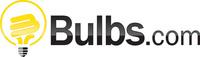 Bulbs.com logo. (PRNewsFoto/Bulbs.com) (PRNewsFoto/BULBS.COM)