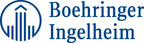 Boehringer Ingelheim and Lilly Welcome New Recommendation for Jardiance® (empagliflozin) Tablets in Updated American Diabetes Association's 2017 Standards
