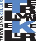 Atlanta Bread Selects Trevelino/Keller as Marketing Agency of Record