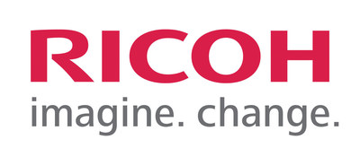 Robust Ricoh color A4 MFPs boast productivity and smooth mobile device connectivity, enabling users to do more in less time