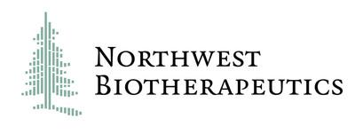 Northwest Biotherapeutics Logo. (PRNewsFoto/Northwest Biotherapeutics, Inc.)