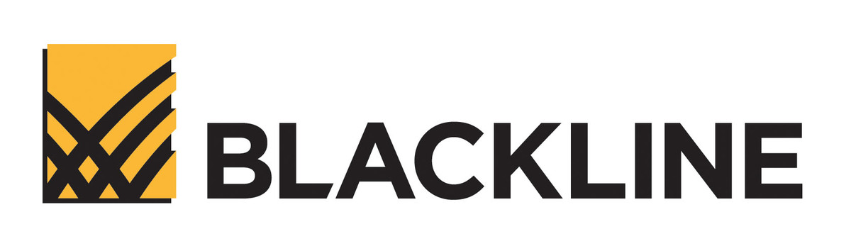 BlackLine And Ellucian To Deliver Market-Leading Accounting