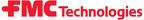 FMC Technologies and Technip Combination: High Court of Justice Approves Cross-Border Merger and Sets Closing for January 16, 2017