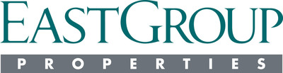 EastGroup Properties Announces New Director and Governance Actions
