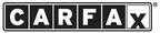 Sears Auto Center Joins myCarfax Service Shop Program