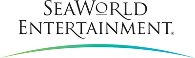 SeaWorld Entertainment Names Marc G. Swanson Chief Financial Officer