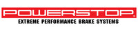 Power Stop Extreme Performance Brake Systems (PRNewsFoto/Power Stop LLC)