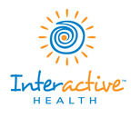 Interactive Health Honors Employers with Top Workplace Wellness Programs