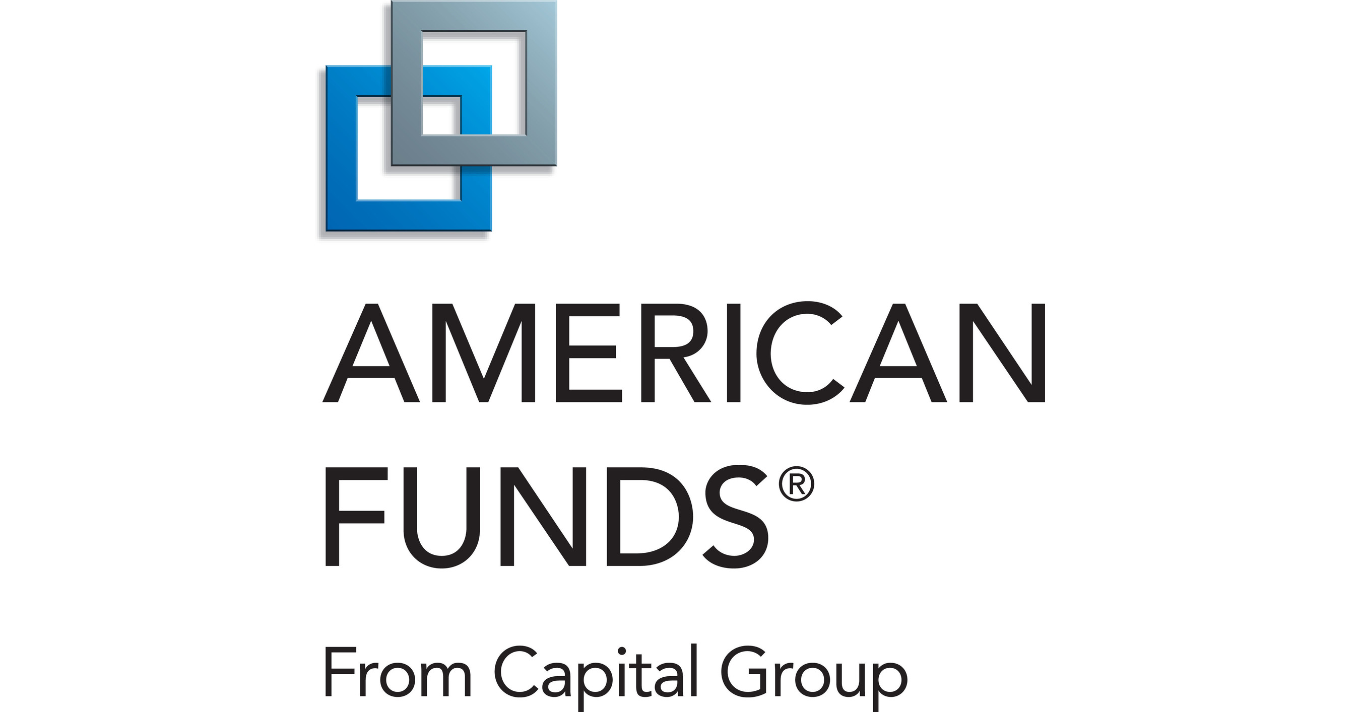 11 American Funds Selected for the Morningstar 2017