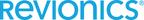 Revionics (PRNewsFoto/Revionics, Inc.) (PRNewsFoto/Revionics, Inc.) (PRNewsFoto/Revionics, Inc.)