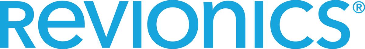 Revionics announces bob godfrey as senior vice president european sales