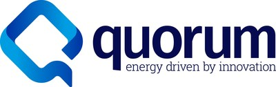 Quorum to Demonstrate Powerful New Upstream Software at NAPE Summit 2017