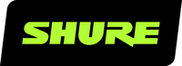 Shure Incorporated (PRNewsFoto/Shure Incorporated)