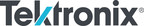Tektronix Navigates with Broadcasters Through Critical Industry Transitions