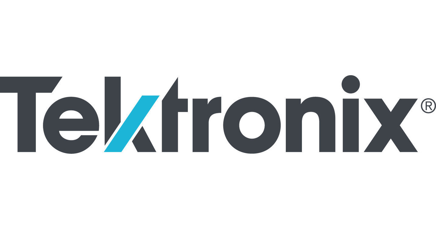 Tektronix Wins ACE Award for Test and Measurement with