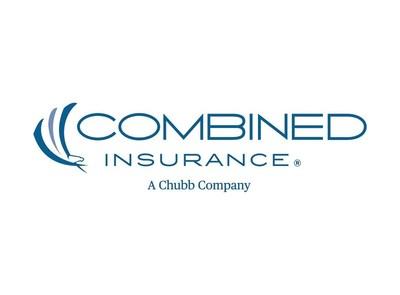www.combinedinsurance.com (PRNewsFoto/Combined Insurance)