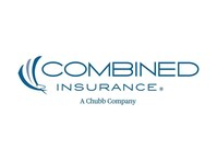 www.combinedinsurance.com