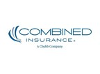 Combined Insurance Named to Ward's 50 List of Top Performing Life-Health Insurance Companies
