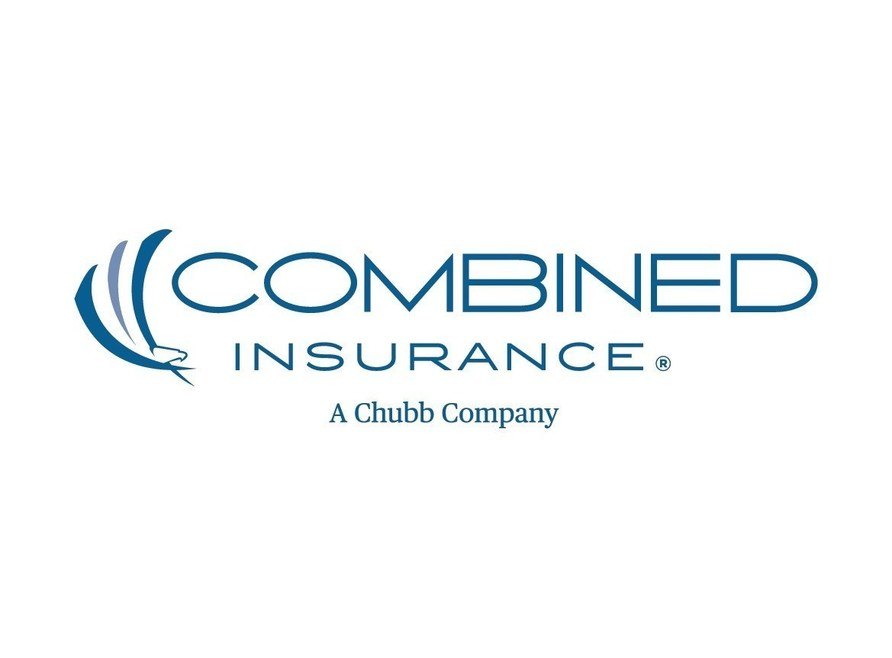 Am Best Recognizes Combined Insurance Company Of America With A Rating