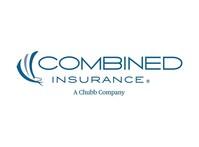 www.combinedinsurance.com (PRNewsFoto/Combined Insurance) (PRNewsFoto/Combined Insurance)